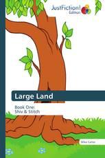 Large Land