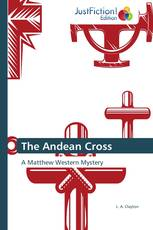 The Andean Cross