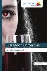 Full Moon Chronicles