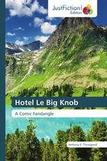 Hotel Le Big Knob
