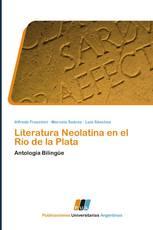 Literatura Neolatina en el Río de la Plata