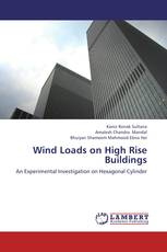 Wind Loads on High Rise Buildings