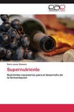 Supernutriente