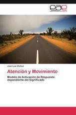 Atención y Movimiento