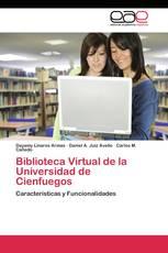 Biblioteca Virtual de la Universidad de Cienfuegos