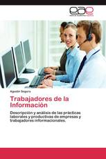 Trabajadores de la Información