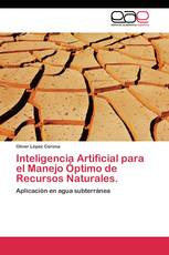 Inteligencia Artificial para el Manejo Óptimo de Recursos Naturales.