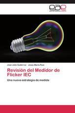 Revisión del Medidor de Flicker IEC