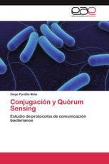 Conjugación y Quórum Sensing
