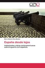 España desde lejos