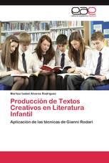 Producción de Textos Creativos en Literatura Infantil