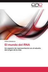 El mundo del RNA