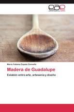 Madera de Guadalupe