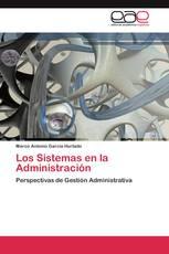 Los Sistemas en la Administración