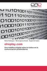 elreplay.com