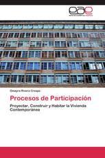 Procesos de Participación