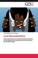 Lexi-Etnoeducativo
