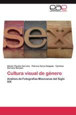 Cultura visual de género