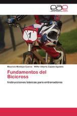 Fundamentos del Bicicross