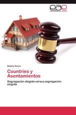 Countries y Asentamientos