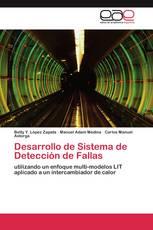 Desarrollo de Sistema de Detección de Fallas