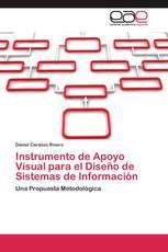 Instrumento de Apoyo Visual para el Diseño de Sistemas de Información
