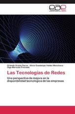 Las Tecnologías de Redes