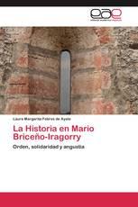 La Historia en Mario Briceño-Iragorry