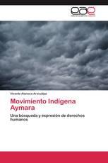 Movimiento Indígena Aymara