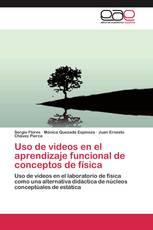 Uso de videos en el aprendizaje funcional de conceptos de física