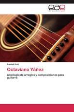 Octaviano Yáñez