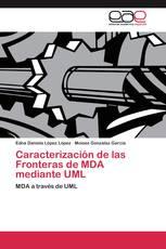 Caracterización de las Fronteras de MDA mediante UML