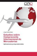 Estudios sobre Compraventa Internacional de Mercaderías