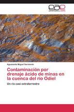Contaminación por drenaje ácido de minas en la cuenca del río Odiel