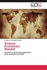 Sistema  Económico  Mundial