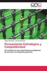 Pensamiento Estratégico y Competitividad