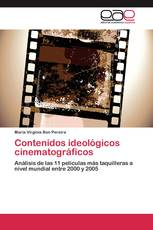 Contenidos ideológicos cinematográficos