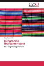 Integración Iberoamericana
