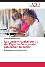 Las salas virtuales dentro del Espacio Europeo de Educación Superior