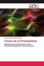 Teoría de la Probabilidad