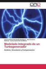 Modelado Integrado de un Turbogenerador