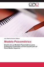 Modelo Psicométrico