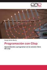 Programación con Clisp