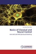 Basics of Classical and Neural Control