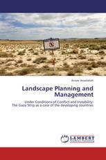 Landscape Planning and Management