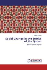 Social Change in the Stories of the Qur'an