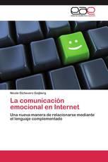 La comunicación emocional en Internet