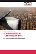 Fundamentos de Turbomaquinaria