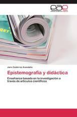 Epistemografía y didáctica