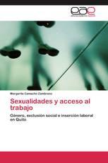 Sexualidades y acceso al trabajo